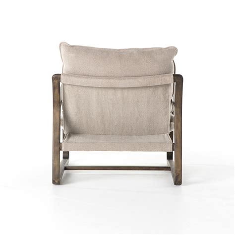 Ace Gifts And Cards Catalogue - ace chair more options available industrial home