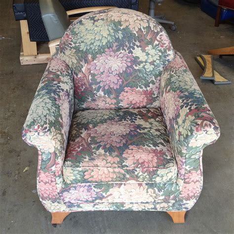 Mikes Upholstery by Gallery Mike S Upholstery Inc