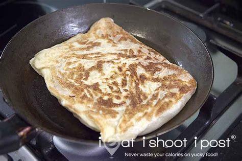 cara membuat roti tawar untuk diet roti vs nasi untuk diet recipes colorsposts