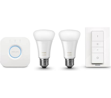 hue lights starter kit buy philips hue white ambiance starter kit free delivery