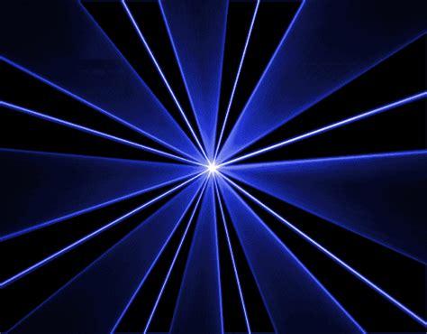 imagenes jpg gif imagenes gif de la luz imagui