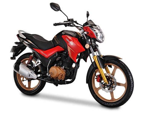 motocicletas coppel motocicletas en l 237 nea coppel