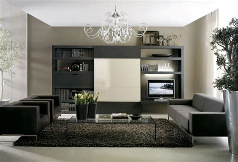 Grey And Black Living Room by Black And Grey Living Room Ideas For Gorgeous Decor Home Interiors