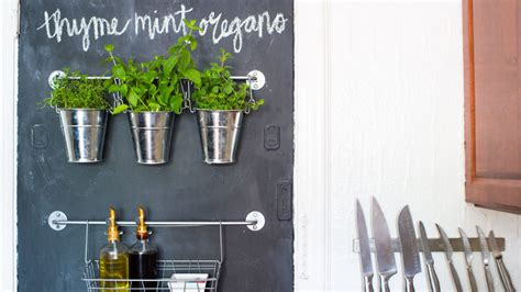 chalkboard paint not sticking chalkboard paint ideas and advice realtor 174