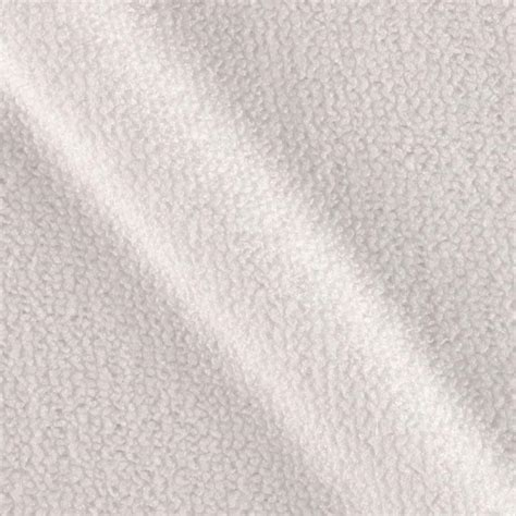 what is microfiber upholstery microfiber terry soaker white discount designer fabric