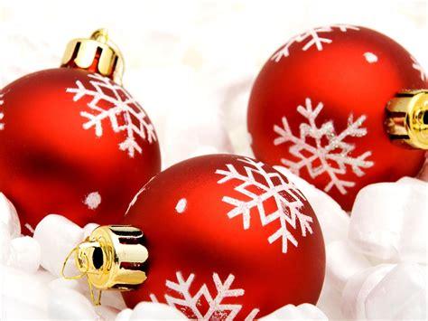 Decoration De Noel by Decoration Noel