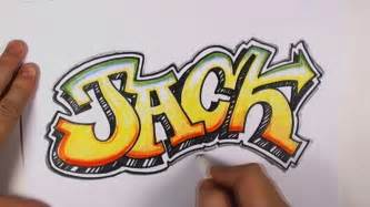 how to draw graffiti letters in graffiti lettering
