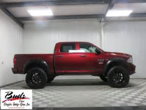 new 2017 ram 1500 crew cab for sale in celina oh