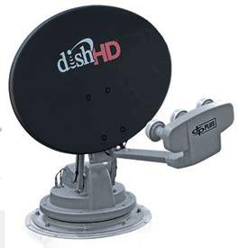 mobile satellite tv rv satellite antenna satellite tv