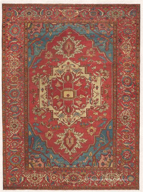 rug categories categories of antique rugs carpets claremont rug company