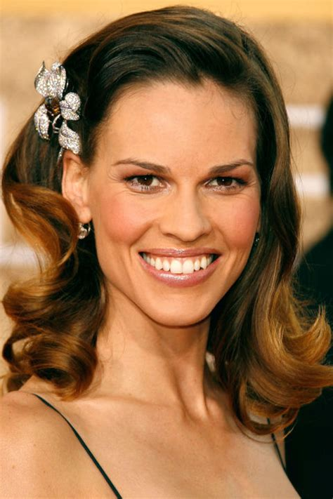 2007 Golden Globes Back To The Makeup Chair For You by The Best Golden Globes Moments Best Hair And