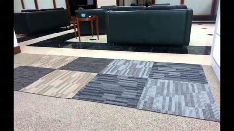 alfocenter presentacion multimedia alfombra modular  youtube