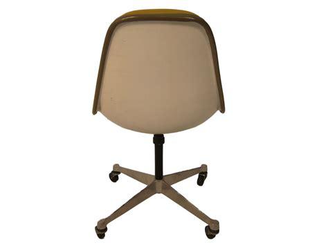 Herman Miller Rolling Chair by Herman Miller Rolling Desk Chair Metro Eclectic