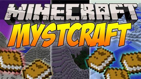 game console mod 1 7 10 9minecraft mystcraft mod 1 11 2 1 7 10 myst game series in minecraft