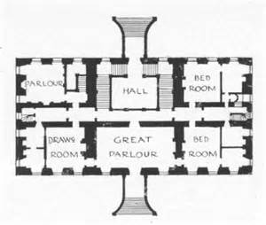 the masque of the floor plan wgc 1938 1 min hist eng house richards