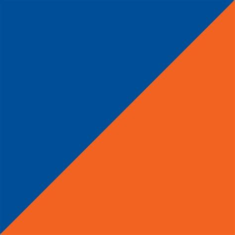 blue and orange orange blue day apparel dresses tops and