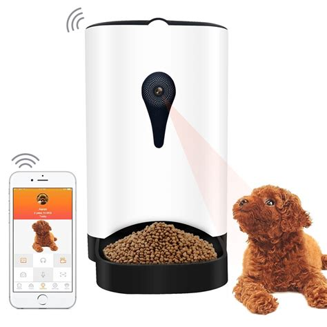 gadgets for pets gadgets for pets 28 images 6 best gadgets for your
