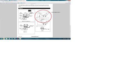 intermatic timer wiring diagram intermatic timer t101 wiring diagram circuit diagram maker