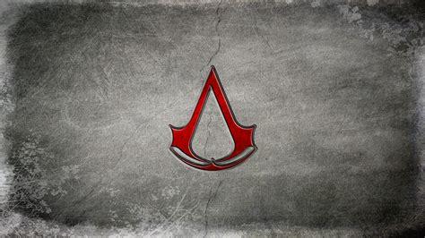 Assassin S Creed Unity Logo 01 Kaos Kaos Pria Kaos Distro assassin s creed unity la guida collegamento tra i