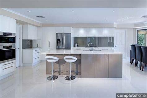 Sa Kitchen Designs Sa Kitchen Designs 28 Images Cheap Kitchen Design Style Find Kitchen Design Style