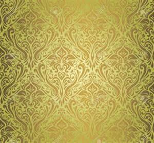 Wallpaper Designs For Vintage Design Wallpaper Wallmaya