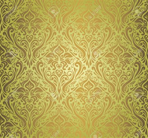 wallpaper decor classic vintage style wallpaper free download