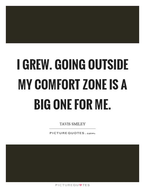 my comfort zone poem comfort zone quotes sayings comfort zone picture quotes