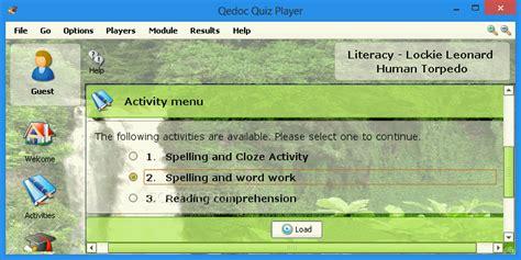 themes lockie leonard human torpedo literacy lockie leonard human torpedo download