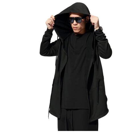 Situs Fashion Korean Style Shirt Jacket 54 pudding korea korean fashion hooded cardigan coat cloak