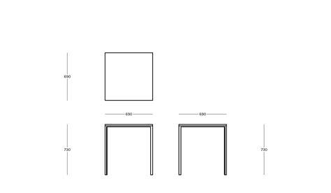 tavolo multigioco tavolo multigioco giove 10 in 1 mini tavolo inox zeus noto