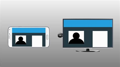 how to mirror android to chromecast how to mirror your android device to your chromecast