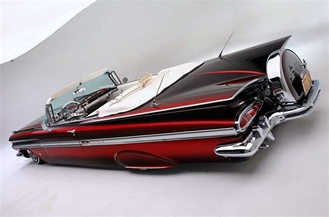 wheels 59 chevy impala 1959 convertible chevy impalas for sale in california