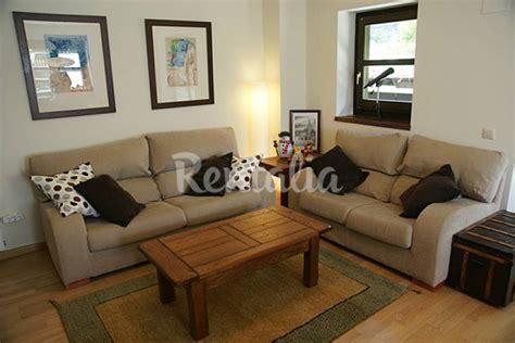 alquiler apartamento benasque apartamento en alquiler benasque cerler anciles