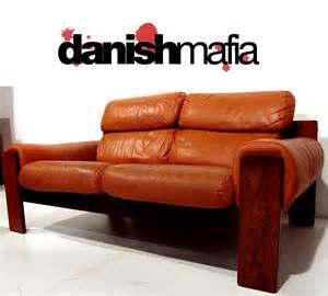 Modern Vintage Sofa Vintage Sofa Thesofa