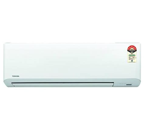 Ac Toshiba toshiba 5 bee rating ac price 2017 models