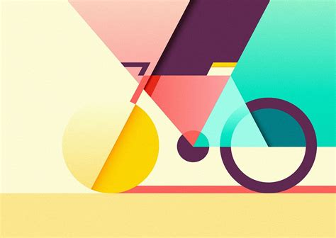design inspiration of the day daily design inspiration abduzeedo graphics