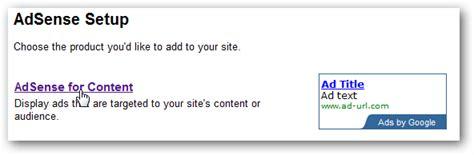 adsense tumblr how to add google adsense to your tumblr blog