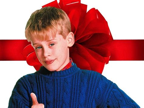 home alone mbc net