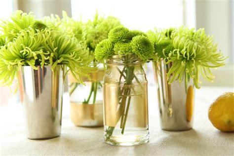 Lime Green Vase Flower Power 25 Dazzling Floral Arrangements