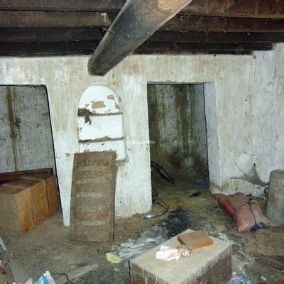 reformar casa reformar casa rustica de pueblo navarredonda de