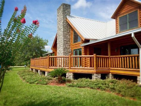 St Augustine Cing Cabins by Log Cabin Model Homes In Florida Home Box Ideas