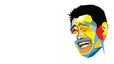 Meme Face Wallpaper - yao ming meme wallpaper walldevil