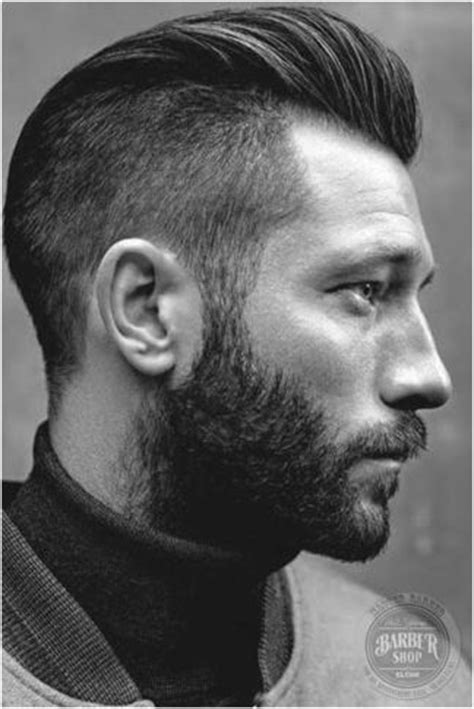 prohibition hairstyles men freck my life fml undercut menswear fashion