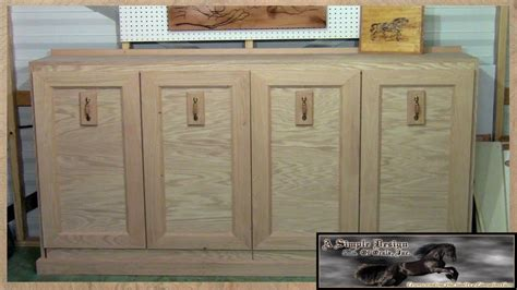 build a murphy bed building a murphy bed 2 youtube