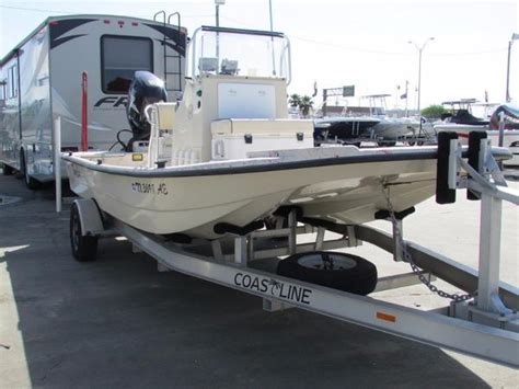 tran sport boats for sale in texas t new and used boats for sale