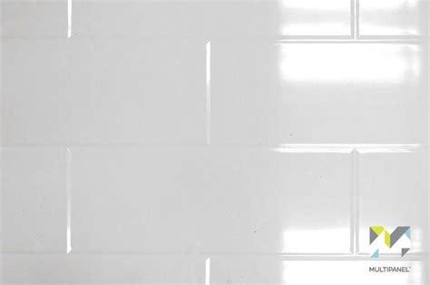 Bathroom Wall Panels Tile Effect Tile Effect Bathroom Wall Panels Tomthetrader