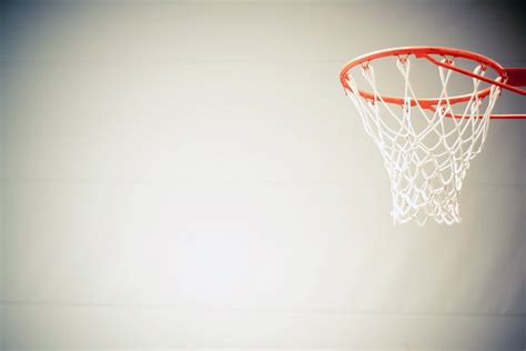Pics For Gt Basketball Backgrounds For Powerpoint Basketball Powerpoint Presentation