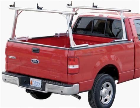 Suv Rack by Truck Suv Ladder Racks