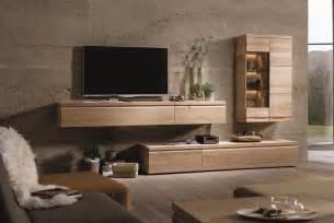meuble tv avec home cinema artzein