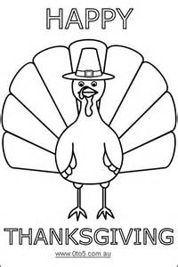 Printable Turkey Template by Printable Turkey Template Happy Thanksgiving Turkey
